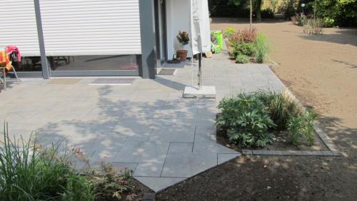 Garten etc 2012 112